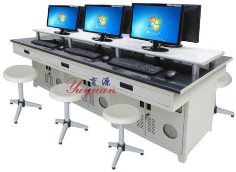 会计电算化与手工会计综合bwin登录入口设备