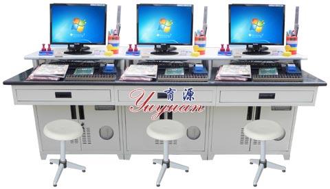 会会计电算化与手工会计综合bwin登录入口设备