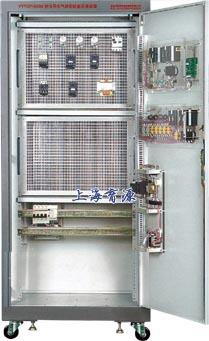 克令吊电气控制技能fun88体育备用装置