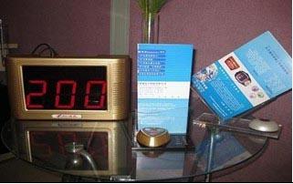 船舶报警及呼叫系统fun88体育备用装置