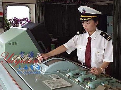 船舶水手工艺技能fun88体育备用装置