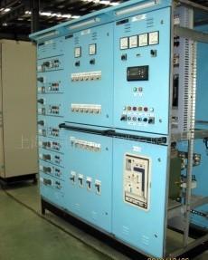 船舶气动控制仪表fun88体育备用装置