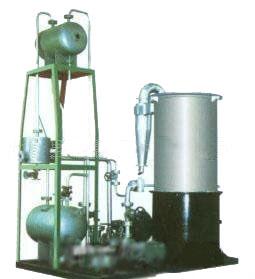 船舶锅炉燃烧时序模拟控制fun88体育备用装置