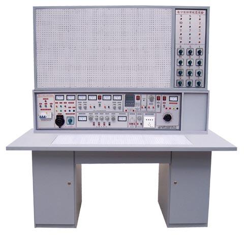rl及rc串联电路实验