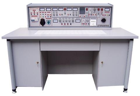 电工实验台