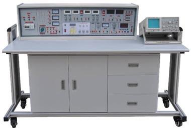 电压负反馈偏置电路