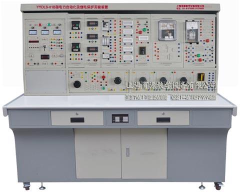 电力系统自动化fun88体育备用平台