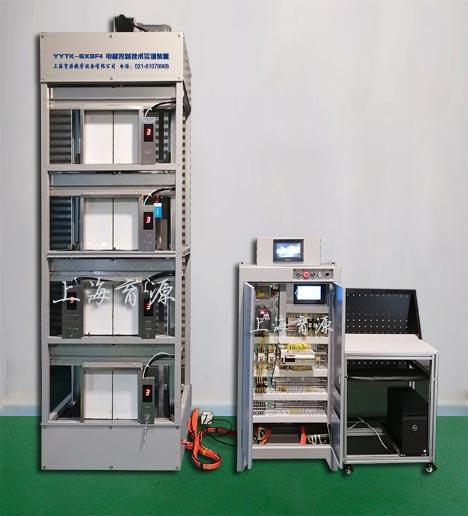 电梯控制技术bwin登录入口装置