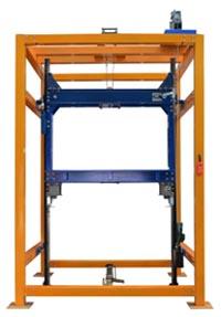 电梯限速器安全钳联动机构bwin登录入口考核装置