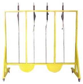 电梯绳头bwin登录入口考核装置