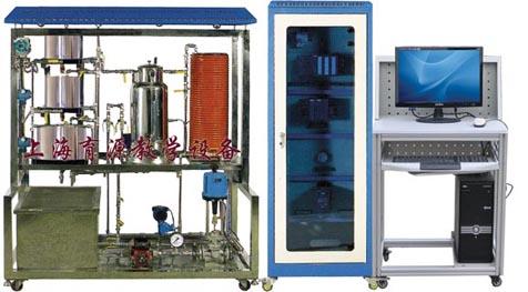过程测量仪表技能bwin登录入口装置