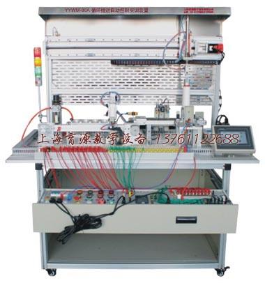 循环搬运自动控制bwin登录入口装置