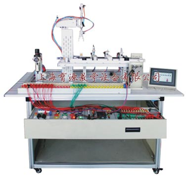 光电一体化高速分拣fun88体育备用系统