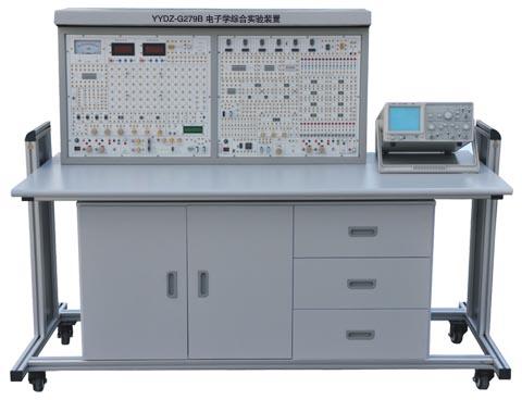 集成运算放大器的基本应用Ⅳ-信号处理(波形发生器)