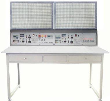 装接表电工fun88体育备用系统