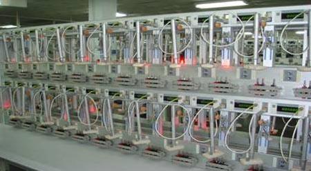 电能计量技能bwin登录入口平台