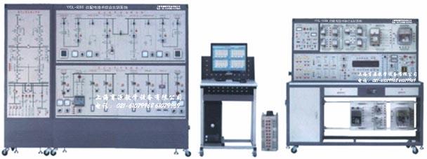 供配电技术综合fun88体育备用系统