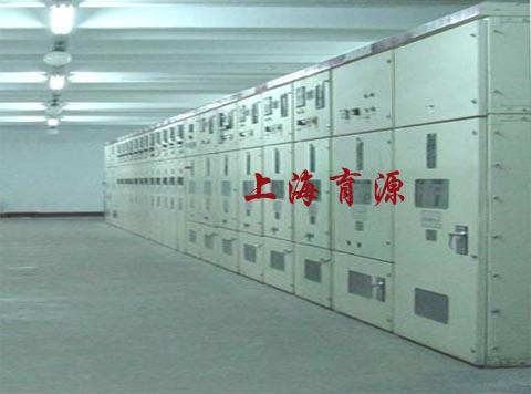 低压开关柜设备