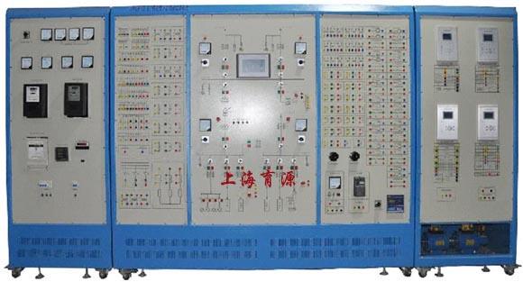 工厂供电综合自动化fun88体育备用系统