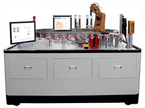 工业机器人与智能视觉系统应用fun88体育备用平台