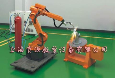 工业机器人视觉系统fun88体育备用装置