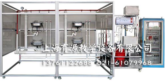 建筑给排水系统安装bwin登录入口装置