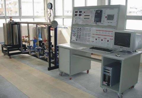 变频恒压供水系统bwin登录入口装置