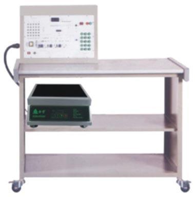 电烤箱维修技能bwin登录入口考核装置