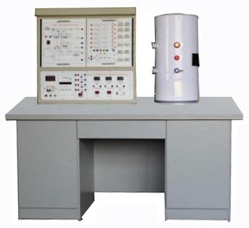 家用智能电热水器维修与安装bwin登录入口装置