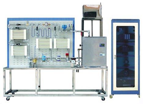 热水供暖循环系统综合bwin登录入口装置