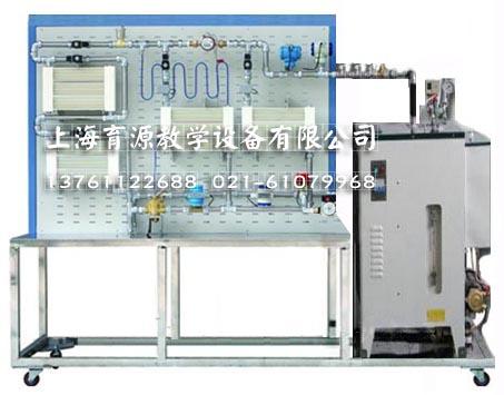 蒸汽供暖循环系统综合bwin登录入口装置