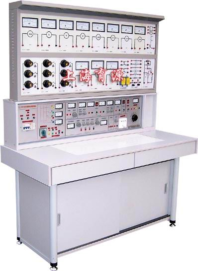 电工电子实验台