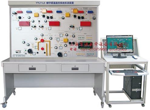 楼宇暖通监控系统fun88体育备用装置