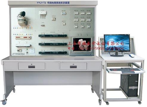 有线电视系统fun88体育备用装置
