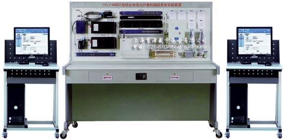 光纤传输系统fun88体育备用装置