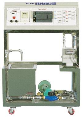 远程抄表系统fun88体育备用装置