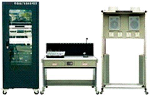 背景音乐广播系统fun88体育备用装置