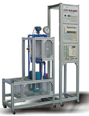恒压供水系统