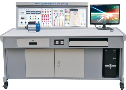 变频调速技术fun88体育备用装置