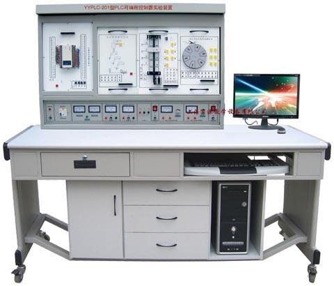 YYPLC-201型PLC可编程