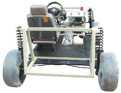 桑塔纳 01N自动变速器fun88体育备用台