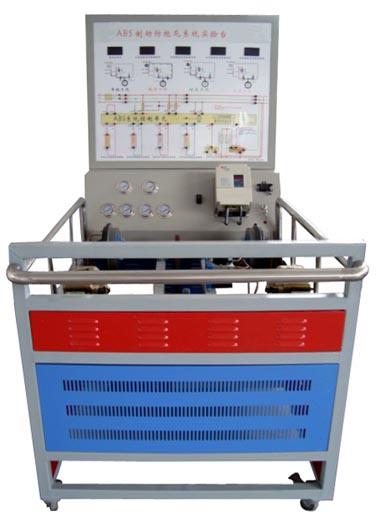 ABS/ASR制动系统fun88体育备用台