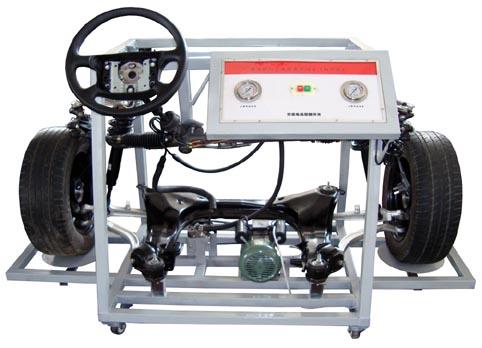 帕萨特B5液压助力转向与前悬挂fun88体育备用台