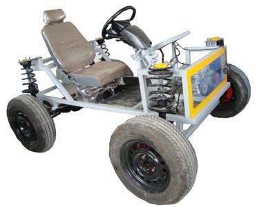 马自达四轮转向fun88体育备用台