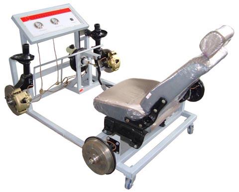 汽车液压刹车系统fun88体育备用台