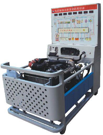 通用别克电控发动机fun88体育备用台