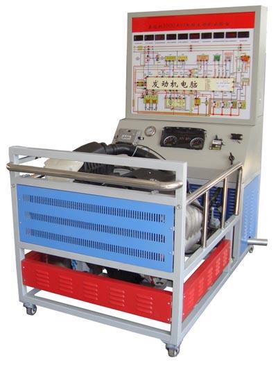 桑塔纳3000电控发动机fun88体育备用台
