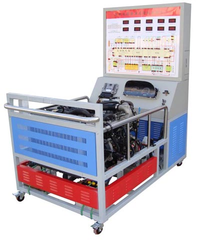 起亚赛拉图电控发动机fun88体育备用台
