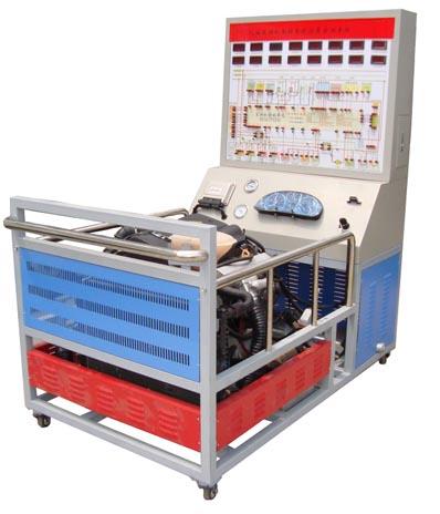 帕萨特B5电控发动机fun88体育备用台