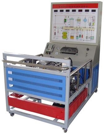 宝马735L电控发动机变速器fun88体育备用台